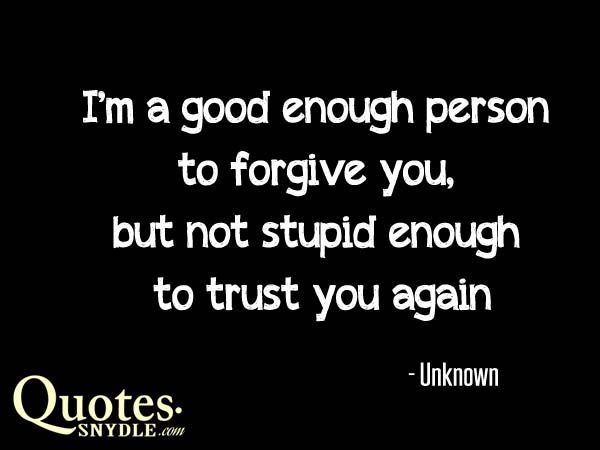 Ways Of Getting Revenge On Your Cheating Boyfriend Cheating Girlfriend Quotes With Images