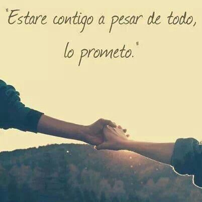 Spanish Love Quotes Is One Of The Most Romantic Language If You Want Just Amaze Your Love Or Shes One From Spain Use Our Romantic Spanish Love Quotes