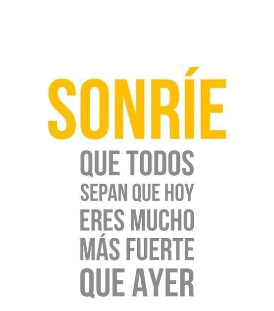 Discover And Share Life Quotes In Spanish Explore Our Collection Of Motivational And Famous Quotes By Authors You Know And Love