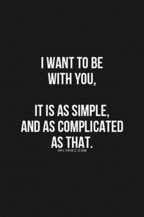 Awesome Here Are  Love Quotes And Sayings For Boyfriends Husbands And Just