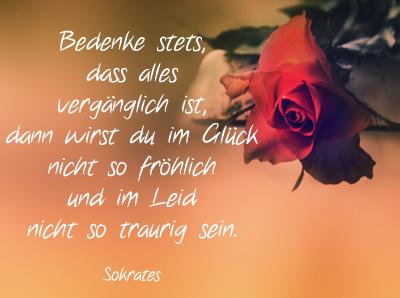 Image Result For Liebeszitate Bekannte Dichter