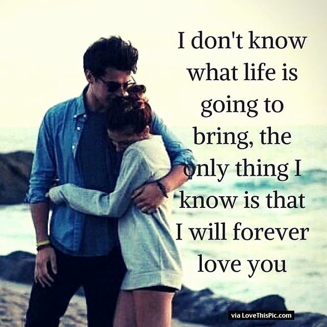 Best Couple Quotes Modern Love Quotes For Couples Cool Best  Love Quotes For Couples Ideas