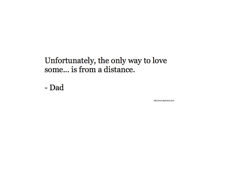 Best Funny Love Quotes For Him Love Quotes And Sayings For Him Tumblr Quotesviral Net Your Number One Source For Daily Quotes