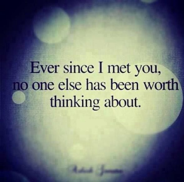 Short Love Quotes For Her Amazing Love Quotes For Her Via Short Best Pics Imagesp Os Quotes
