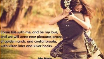 Love Quotes For Her Via Short Best Pics Imagesp Os