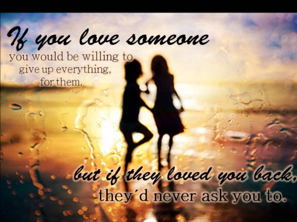Best Love Quotes Of All Time Love Quotes Of All Time Greatest Quotesgram