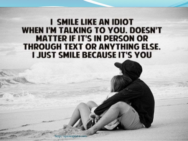 Cute Romantic Love Quotes For Women Http Quotesplant Com  Http Quotesplant Com