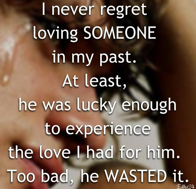 Emotional Love Quote Betrayal Saying