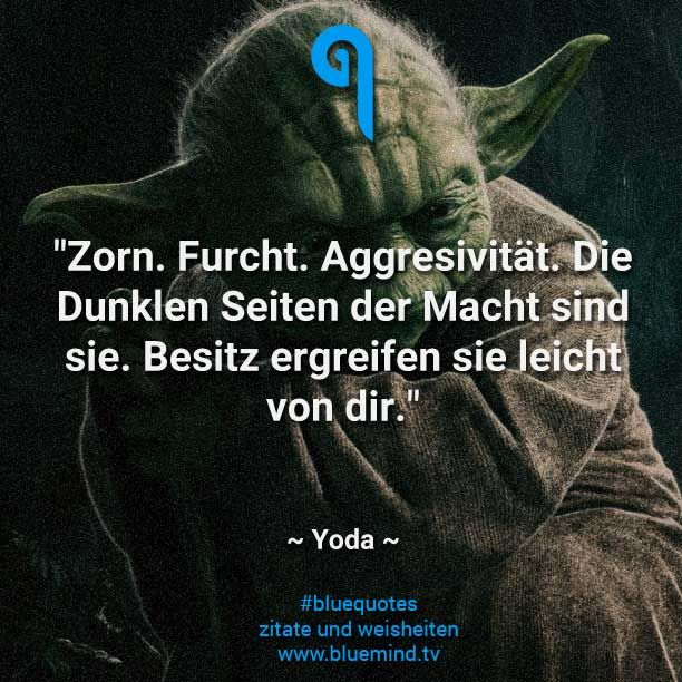 Besten Filmzitate Yoda Zitatetolle