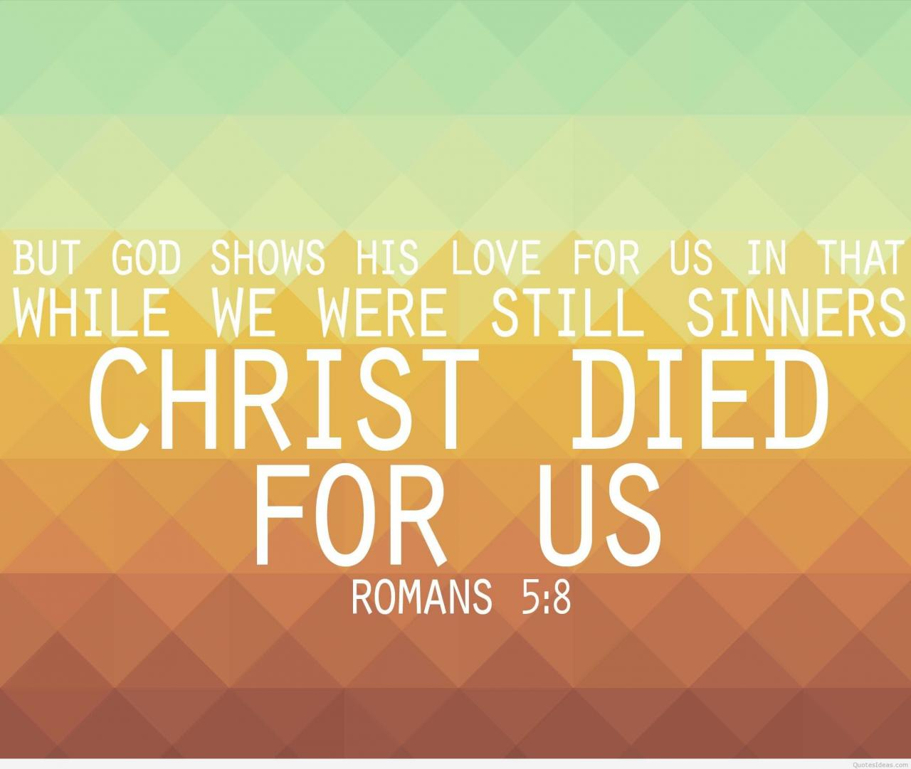 Bible Quotes On Love Bible Verses Wallpapers
