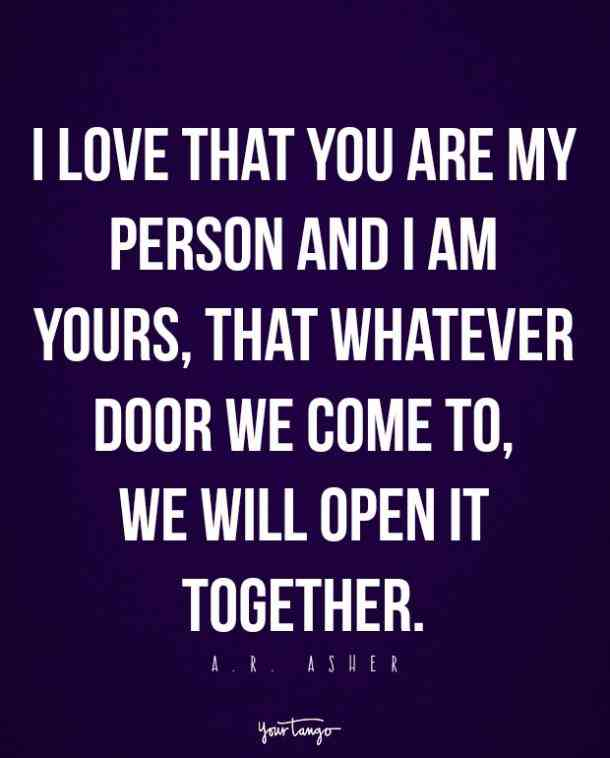 Love Quotes For Him Boyfriend Quotes