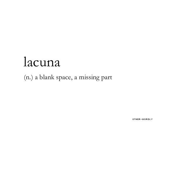 Best Words Images On Pinterest Pretty Words Tone Words And Definitions