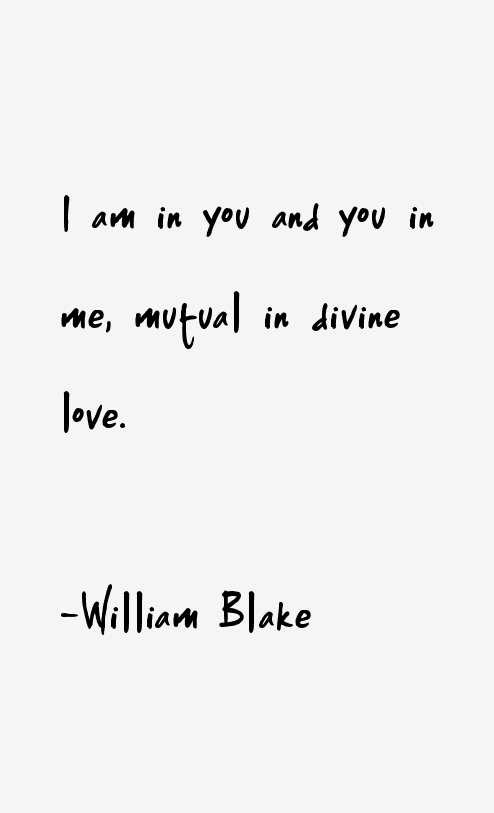 William Blake Quotes More  C B Famous Poetry Quotesfamous Love