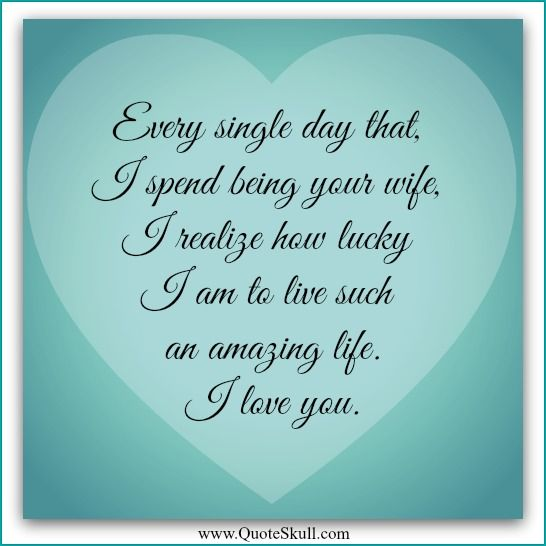 Love Quotes For Husband Birthday Quotes For Hubby Him