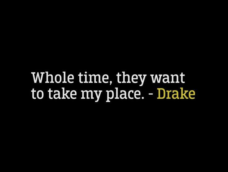 Lyric Prank Turns Into Break Up Prank On Boyfriend Drake Fake Love Ly Youvids Pinterest Boyfriends