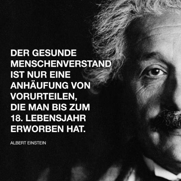 Zitate Von Albert Einstein Abraham Lincoln Mahatma Gandhi Konrad Adenauer Winston Churchill Friedrich Nietzsche Und Viele Mehr Pinterest Zitate