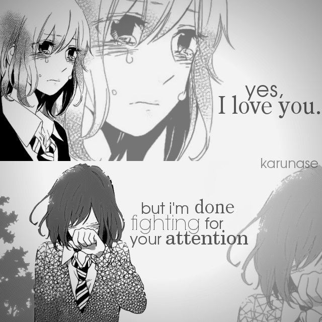 Some Quotes And Pics About Unrequited Love F F  A