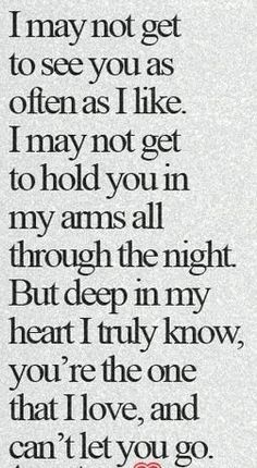 Striking Love Quotes For Him With Cute Images