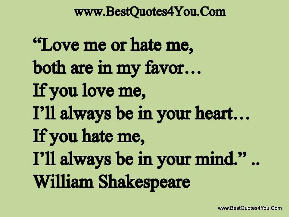 Lovequote Quotes Heart Relationship Love This Man Knew His Stuff So True Love And Are Powerful Things Choose Which Will Control Your Life