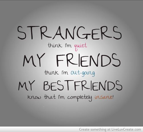 Cute Quotes About Life  Quotes Colorful Pictures Via Relatably Com