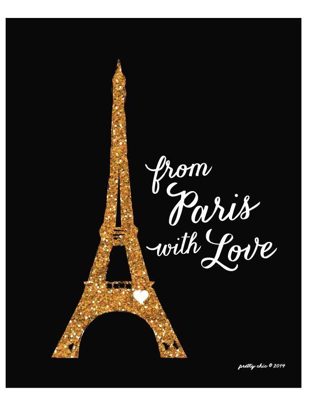 Elise Franck Conseil Investis T Locatif Meuble En France From Paris With Lovei Love Parisquote