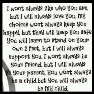 My Love Quotes For Daughter | Hover Me