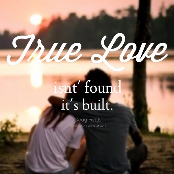 Christian Couple Quotes Agreeable Download Christian Love Quotes For Him