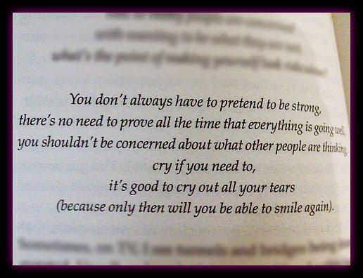 Paulo Coelho Wisdom