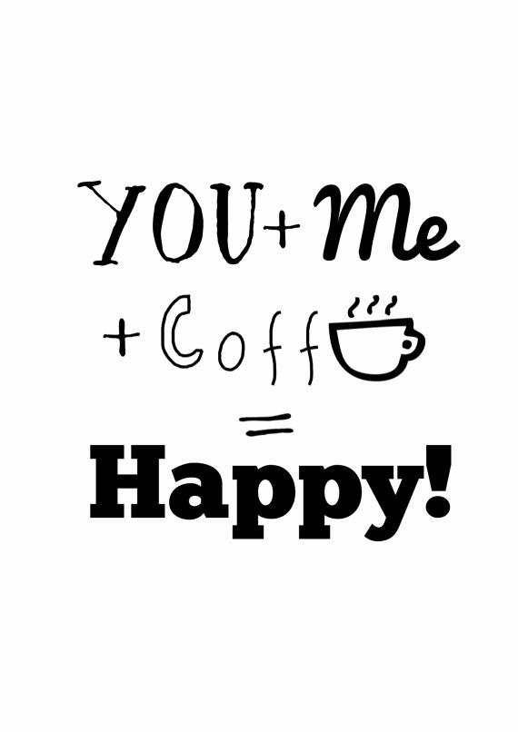 Good Coffee Love Quotes Snaps S