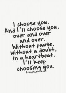 Couple Quotes  Love Quotes For Him