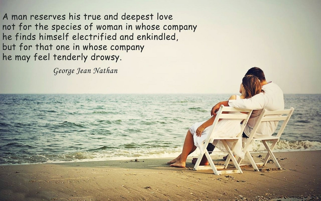 Cute Couple Quotes Images Love Quotes Tumblr For Desktop Background  Hd Wallpapers Y