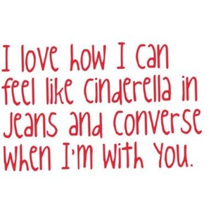 Short Sweet Quotes Cutelovequotes