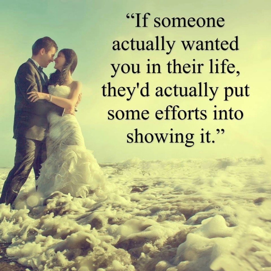 Cute Sad Love Quotes For Her Other Different Collect Terrific Quotes Cute Love Quotes For Him