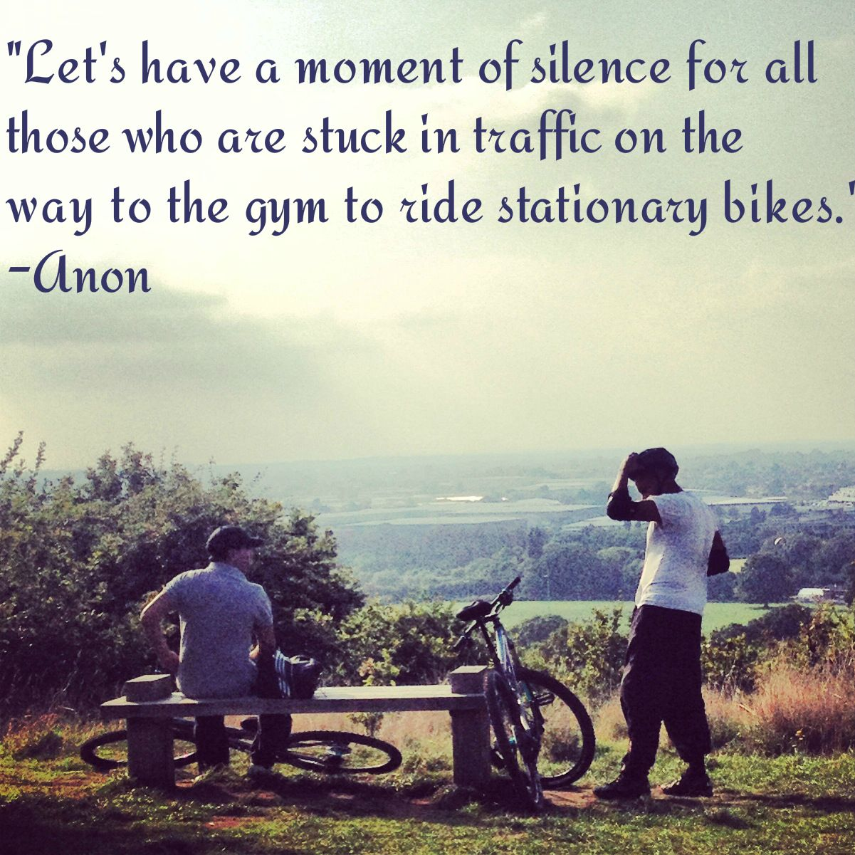 Cycling_quote