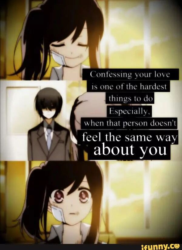 Sad Anime Quotes Sad Quotes Qoutes April Quotes Nice Quotes Awesome Quotes Inspirational Quotes Picture Quotes Anime People