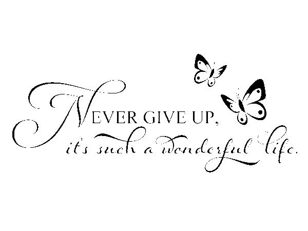 Tattoo Spruche Englisch Freiheit