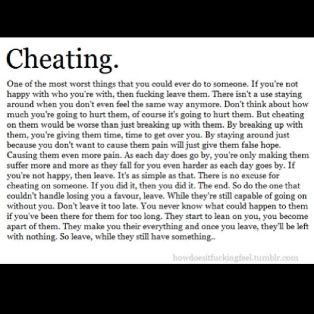 Cheating Love Love Quotes Quotes Quote Cheating Girl Quotes Quotes