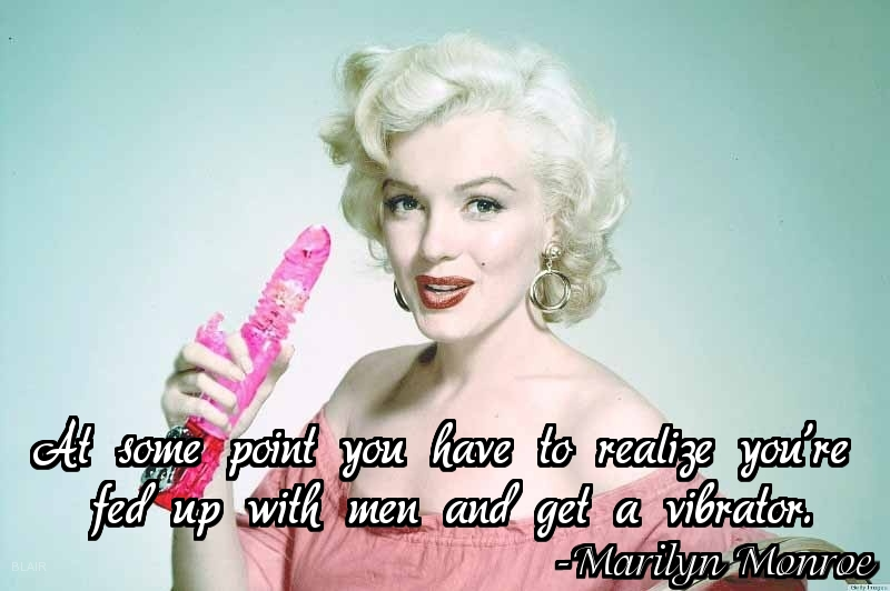 Quotes Funny And Inspirational Quotes Inspirational Quotes Quotes By Marilyn Monroe Inspirational Quote Funny Inspirational Marilyn Monroe Quotes