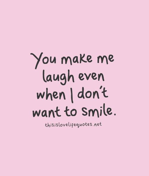 Th Lovelifequotes Net Looking For Love Quotes Life Quotes