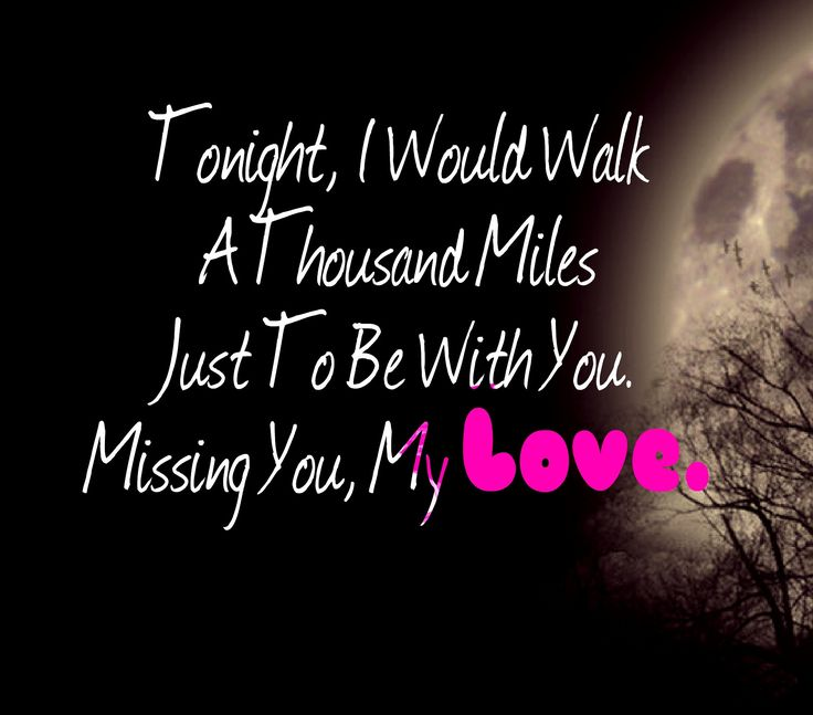 Good Night Quotes For Love Good Night Wishes And Images For Love