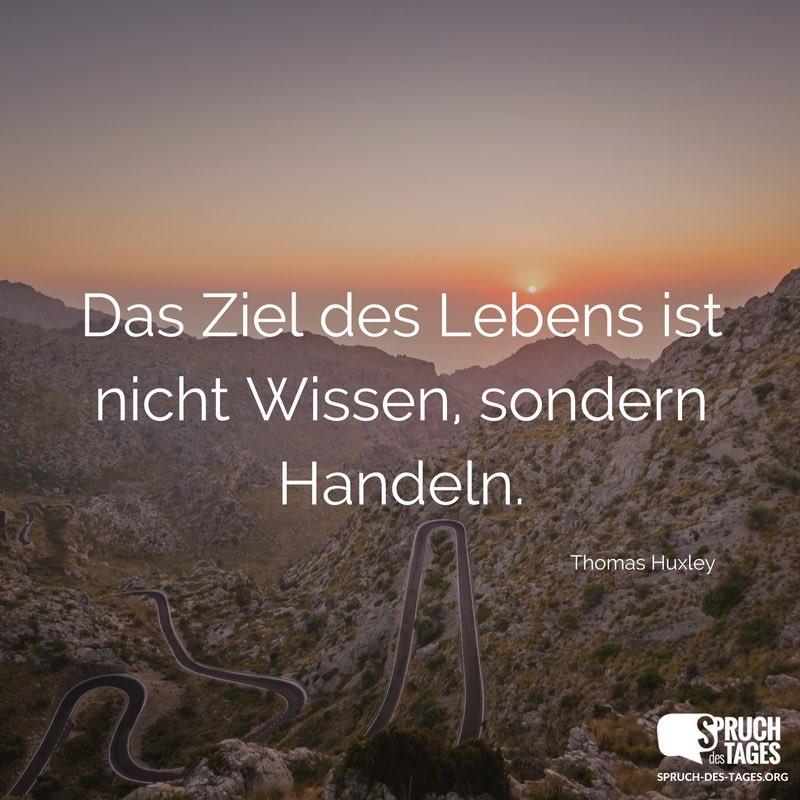 Image Result For Zitate Musik Und Zeit