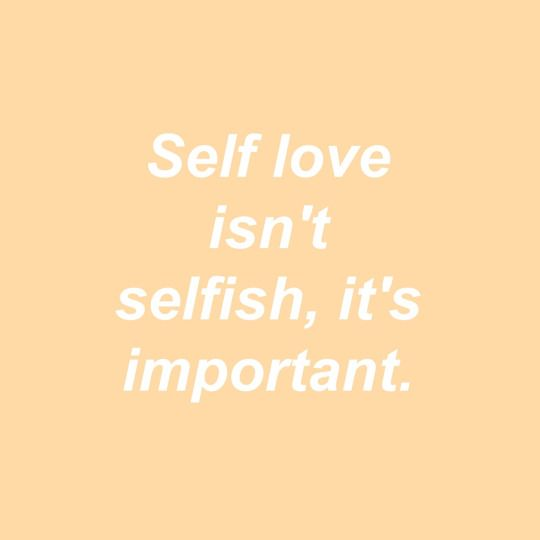Urthify Dear Self Quoteswords Quotesquotes Lovewise