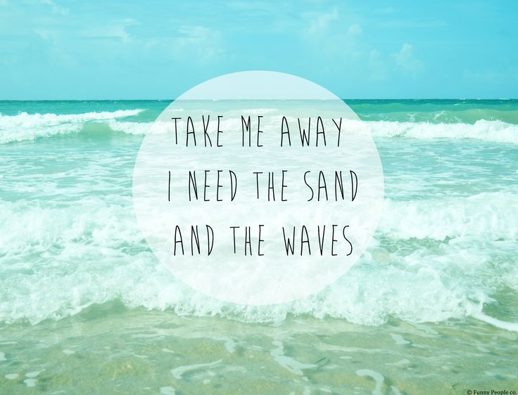 Summer Quotes Image Quotes At Relatably Com