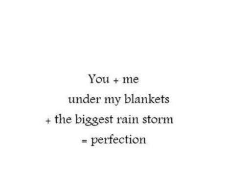 Love Quotes Cute Storm