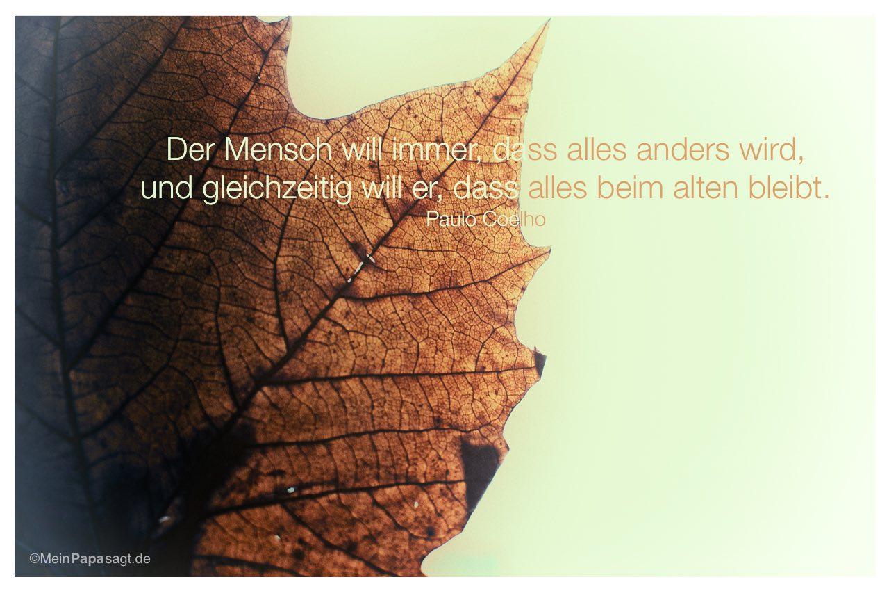 Kahlil Gibran Quotes Knowledge Paulo Coelho Schonsten Zitate