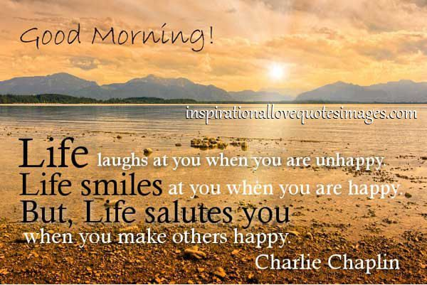 Good Morning Quotes Good Morning Quotes For Her Good Morning Love Quotes Good