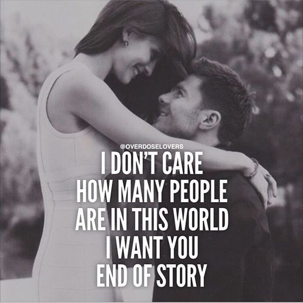 Quotes For Couples In Love