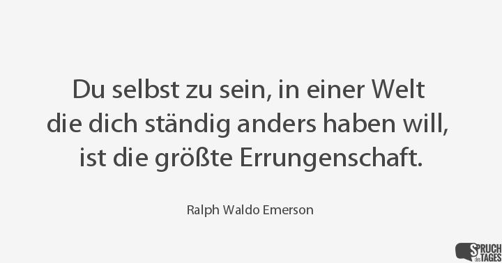 Image Result For Traurige Zitate Trennung