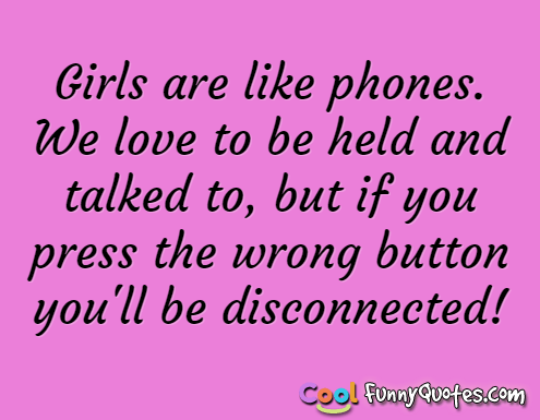 Quote From Coolfunnyquotes Com Funny Lovefunny