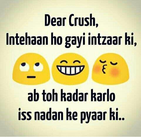 Right Hindi Quotessad